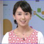 おはよう日本の和久田麻由子について!衣裳や実家をチェック!