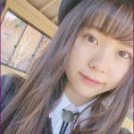 山川ひなのが可愛い!出演CMや高校や中学、彼氏についても!