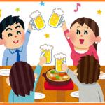 アニコンin福井の開催日時や参加費は?会場や男女比についても!