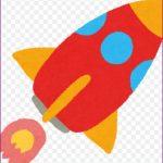 JAXAの世界最小級ロケットSS520の発射動画は?打ち上げコストっていくら?