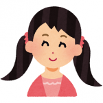 本田真凜のツインテールが可愛い!動画や前の髪型ポニテとの比較も!