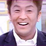 しゃべくり007(2/7)のホリケンの顔色が悪くて心配!病気の可能性は?!