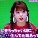 モニタリングの藤田ニコルはヤラセ?でも着ていた紫パーカーも可愛い!!