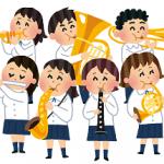 旭川永嶺(えいりょう)高吹奏楽部のメタルダンプレがすごい!動画や公演情報は?