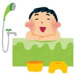 ノーリツ浴室乾燥機のリコール対象の確認方法は?発火する地域や型番についても!
