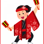 浜松がんこ祭2017の混雑状況は?トイレやベビールームについても!