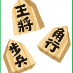 NHK杯テレビ将棋トナメ2016ー2017決勝の結果は?佐藤さんの経歴も!