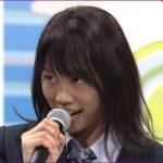 NHKのど自慢で山本リンダを歌った女子高生が元気すぎ!動画や高校についても!