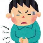 バイキング食中毒を起こした浜松市のホテルはどこ?原因となった食材についても!