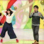 NHKのど自慢で恋ダンスを踊った兄妹は誰?再放送や動画についても!