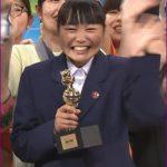 NHKのど自慢長崎大会(4/30)で優勝した女子高生とは?名前や歌った曲も!