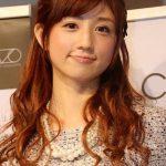 小倉優子ががっちりマンデーで着てた衣装の値段は?購入方法についても!