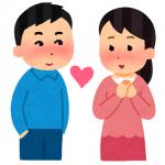小室圭の元カノは誰?口止めや女性関係についても!