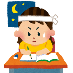 国語の成績の上げ方とは?効率的でわかりやすい勉強法を調べてみた!