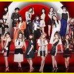 E-girlsの重大発表の内容とは?メンバーの加入や脱退の可能性についても!