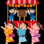 六本木ヒルズ盆踊り2017の開催期間や混雑状況は?仮面ライダーも!