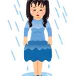 金沢まつり花火大会2017が雨で中止の可能性は?延期の日程など!