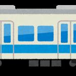 電車の窓ガラスが突然割れる原因は?東横線と東海道線の比較検証も!