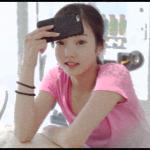 NHKグッとスポーツの本田真凜のワンピースのブランドは?購入方法も!