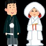 豊崎愛生が結婚した一般男性の名前は?職業や出会った経緯など!
