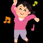 プロミスのアプリローンCMで使われている曲名は?歌手名や発売予定も!