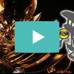 牙狼(ガロ)の見る順番と映画やドラマの無料フル動画視聴方法!アニチューブやpandoraも